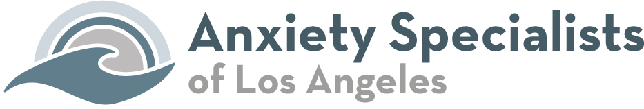 Anxiety Treatment Near Me  | Anxiety treatment near 91316 | Panic disorder treatment | OCD treatment | Cognitive behavioral therapy | Health anxiety treatment | Fear of vomiting